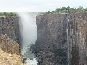 Zambia 2010 002